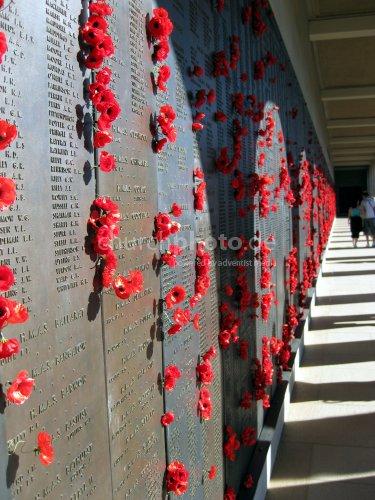 Kriegsdenkmal - War Memorial
