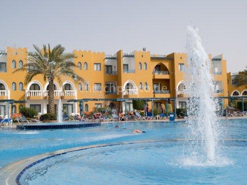 Urlaubshotel