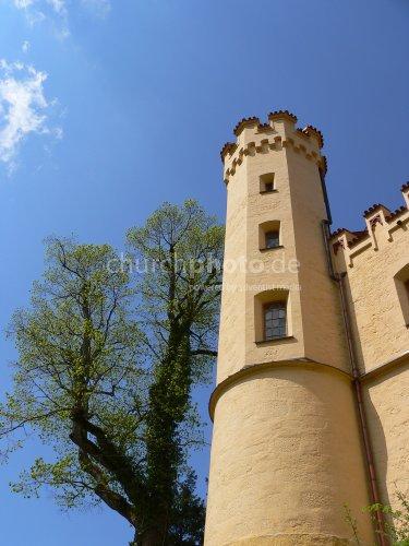 Ein feste Burg ist unser Gott