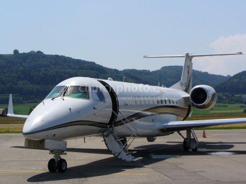 Business-Jet 2