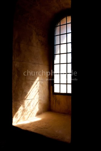 Light and window