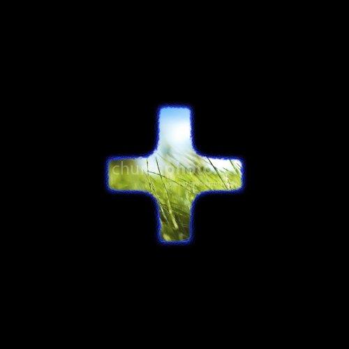 Cross 4