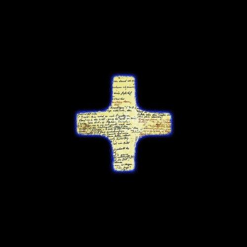 Cross 5