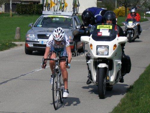 Radrennen 3