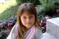 Priscilla 3