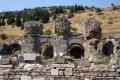 Ephesus Therme