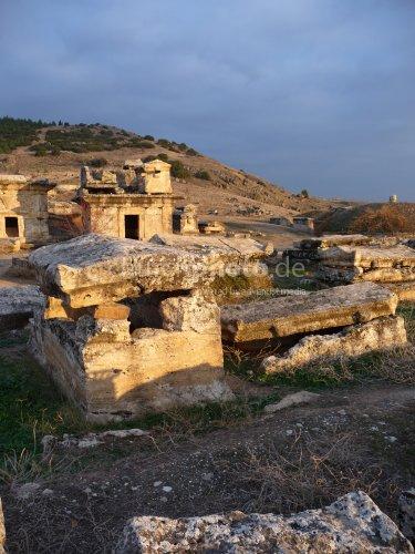 Hierapolis-Nekropole_3