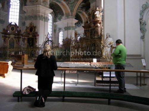 Katholisches Gebet