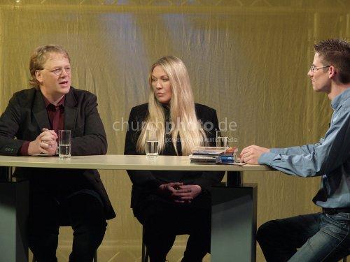 Birnstein, Werding, Mueller