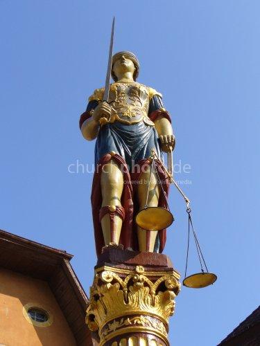 Justitia 3