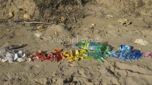 Strand-Gut