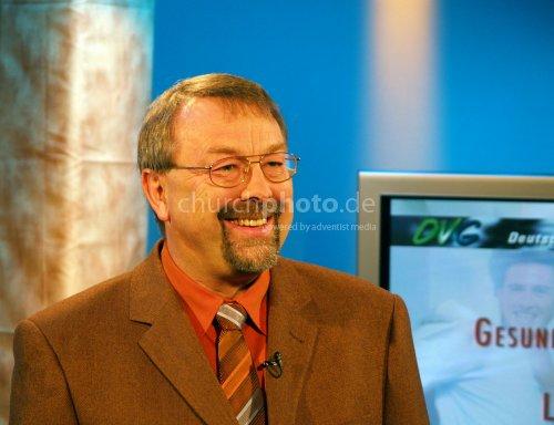 Bernd Wöhner