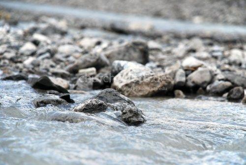 Steinwelten
