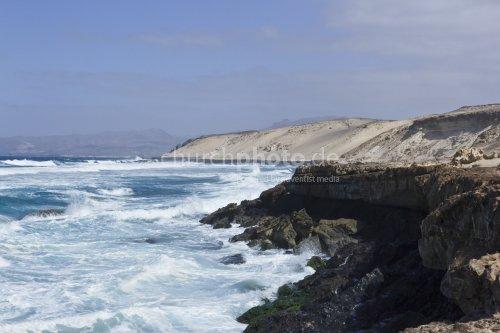 Küstenromantik