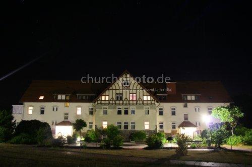 Ludwig-Richard-Conradi-Haus