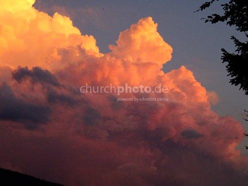 Komuluswolken