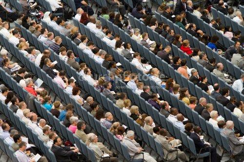 Delegierte