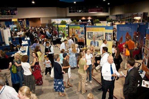 GC 2010 exhibition 2