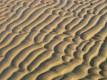 Watt-Sand