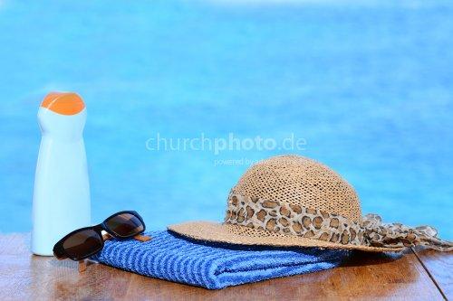 Urlaubsfeeling