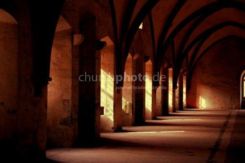Altes Kloster