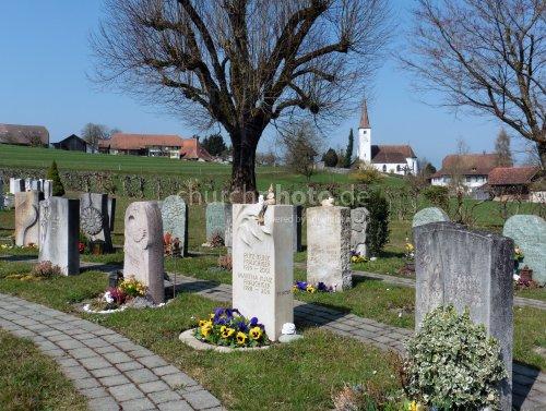 Grabsteine, tombstones