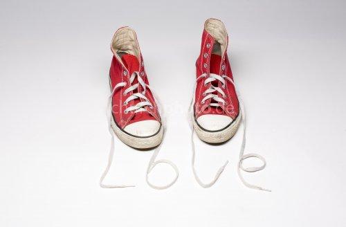 Alte Liebe