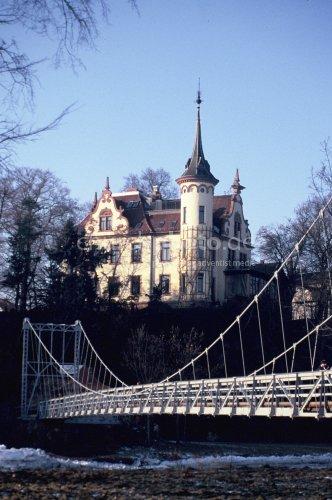 Gattersburg