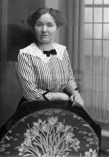 Germany 1913