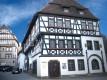 Luther House Eisenach