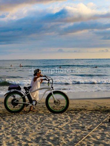 Bikerin