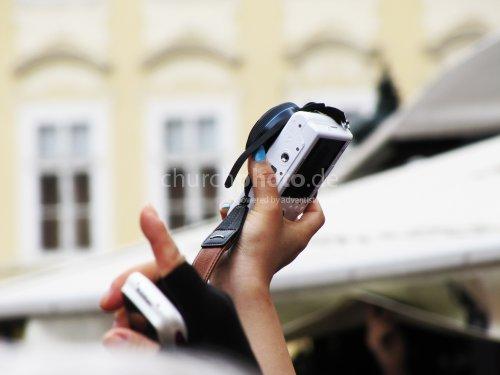 Take a photo 1
