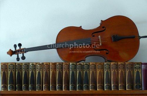 Musik und Wissen