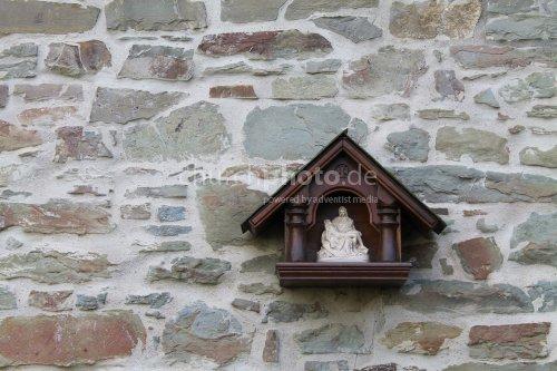 Am Kloster Steinhaus