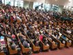 Graduation Worship Service